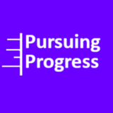 Pursuing Progress