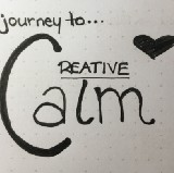 Journey to a Creative Calm