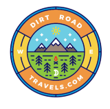 Dirt Road Travels