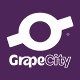 GrapeCity Developer Solutions