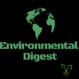 The Environmental Digest