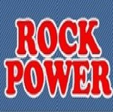 Rock Power Pump & Tool, LLC