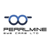 Pearlmine Eyecare
