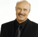"""Dr  Phil (Sept 5, 2019) """"A Thanksgiving Disaster, a Burned"""