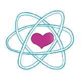 React Community Stories