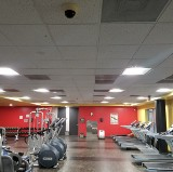 LED Lighting Houston reviews