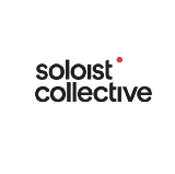 Soloist Collective
