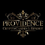 Providence Crypto Resort