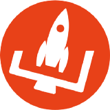 Booster Stage
