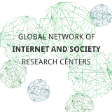 The Network of Centers Collection