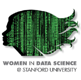 2nd Annual WiDS 2019 Datathon