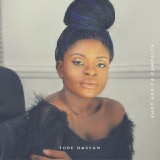 Tope Hassan
