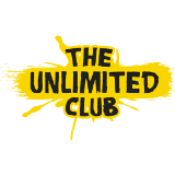 The Unlimited Club