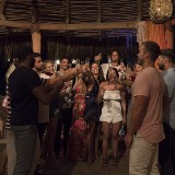 Bachelor in Paradise Season 6 Episode 3 — ABC Official