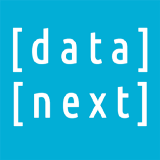 DataNext Solutions