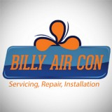 Billy Aircon