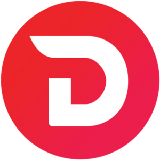 Divi Cryptocurrency