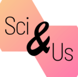 Science and Us