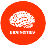 Braincities
