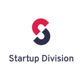 Startup Division
