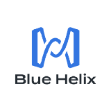 Blue Helix (BHEX)