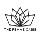 The Femme Oasis