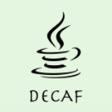 Decaffeinating Java