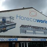 HorecaWorld