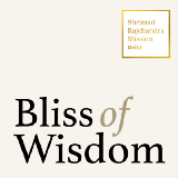 Bliss of Wisdom