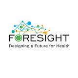 We Can Design the Future of Health