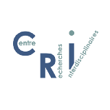 CRI - Center for Research and Interdisciplinarity