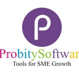 Probity Software