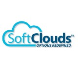 SoftClouds