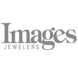 Images Jewelers