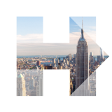 Hillary for New York