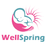 How Does pay for IUI Cost in INDIA - Wellspring IVF & Women's