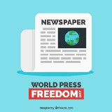 Media Freedom in the World