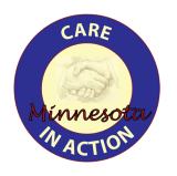 Care in Action Minnesota