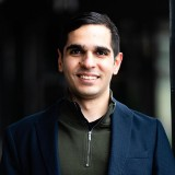 Electron vs PWA: The Pros And Cons Of Both Approaches   by ...