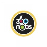 360NOBS LIMITED