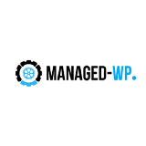 Managed-WP