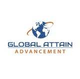 Global Attain Advancement