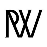 RWII by Raven & Wood Agency