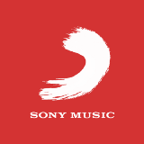 Sony Music Data and Insights   Benelux