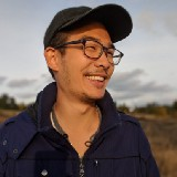 Victor Ung