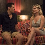 Bachelor in Paradise Season 6 Episode 2 — Official ABC