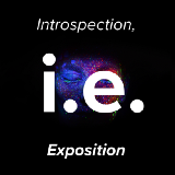 Introspection, Exposition