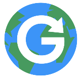 Google Workers For Action on Climate