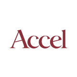 @Accel