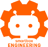Smartbox engineering
